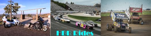 HBB Rides